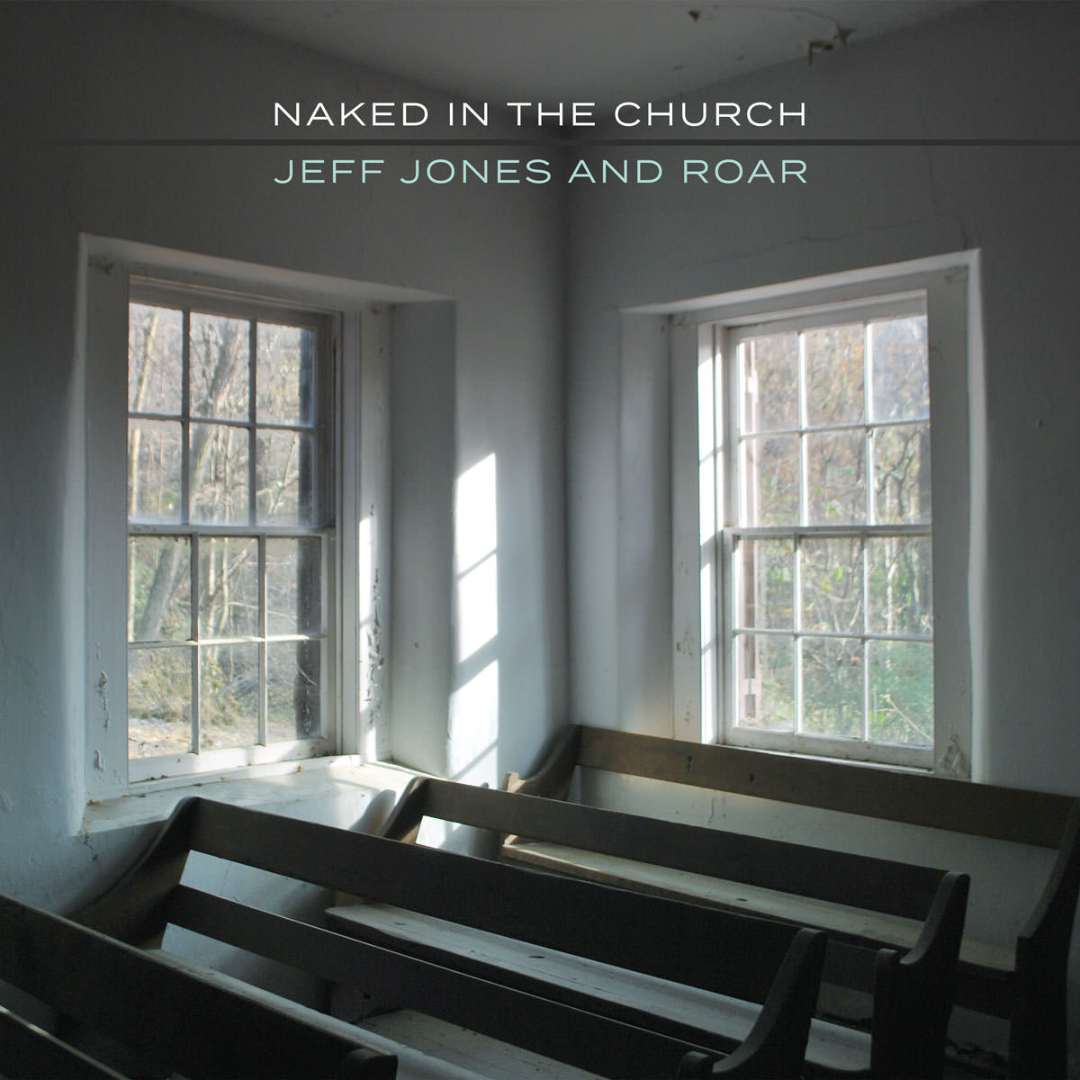 jeffjones-nakedinthechurch-sm