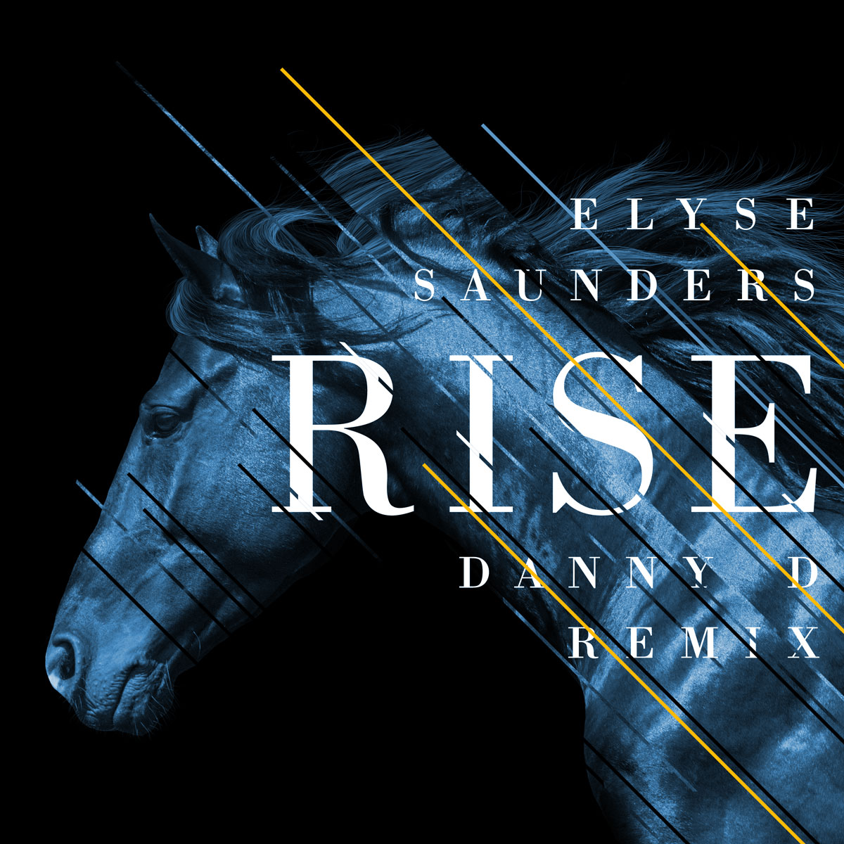 rise-extended-remix-danny2-sm