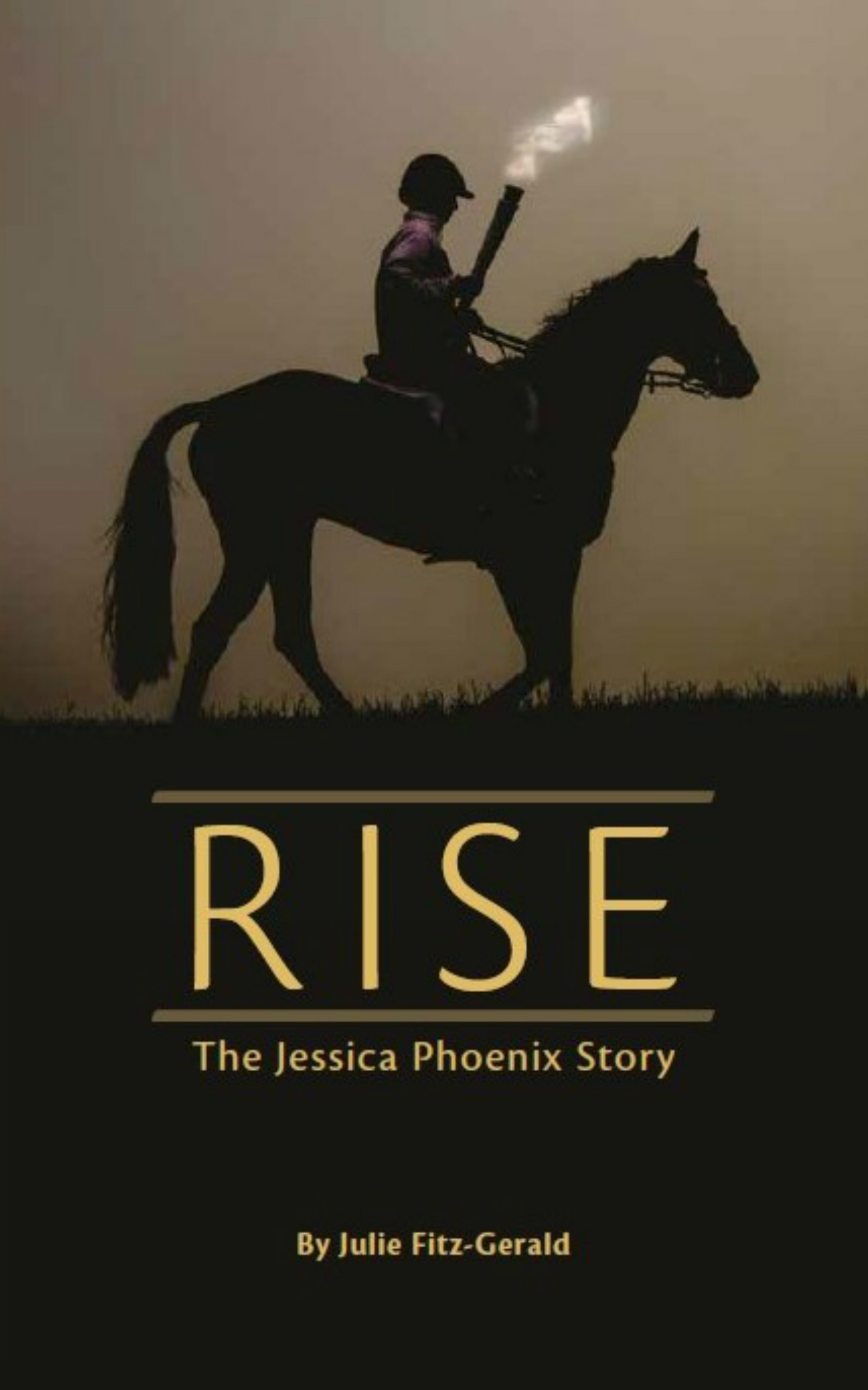 rise-kindle-resize
