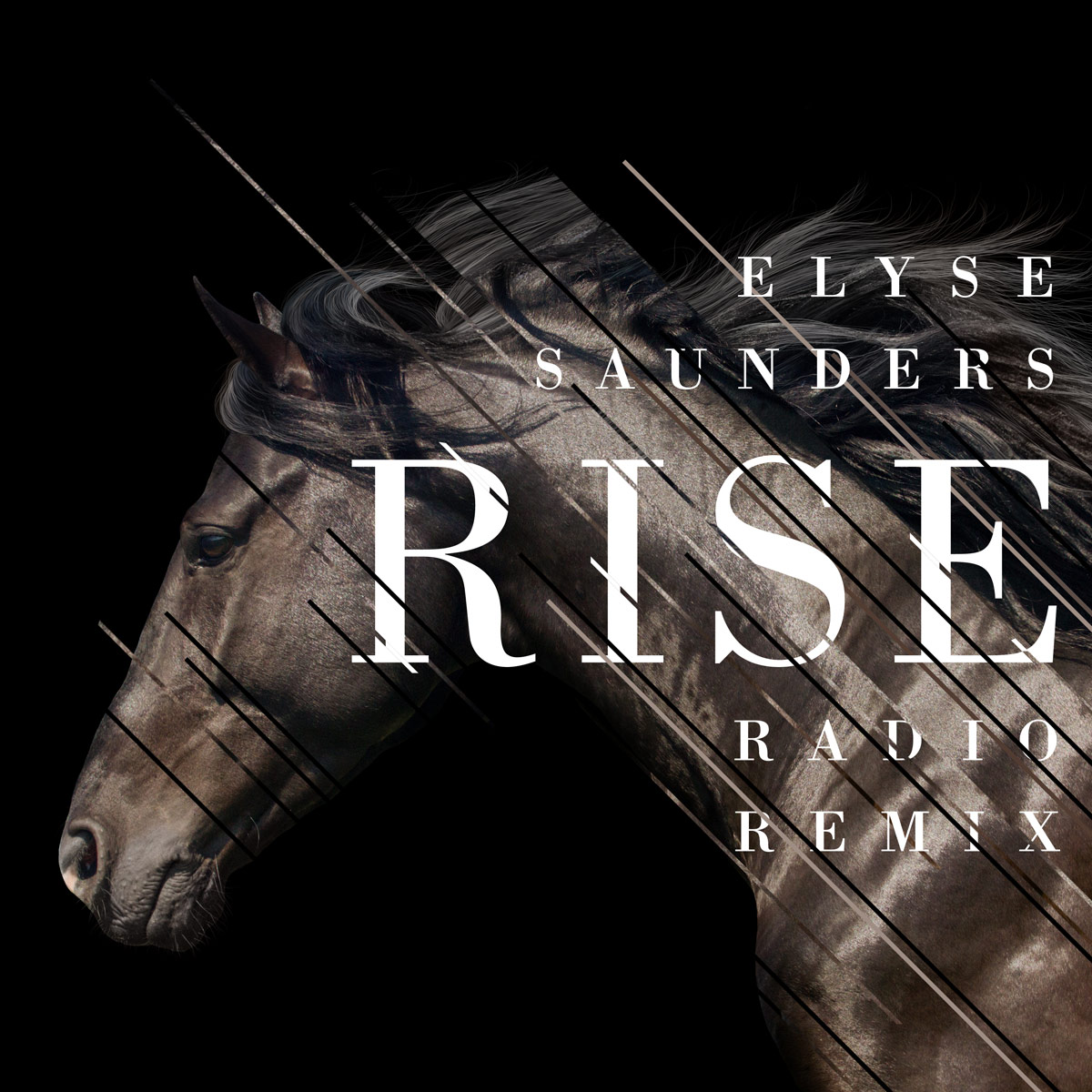 rise-radio-remix-med