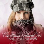 """Christmas Without You"" available online now"