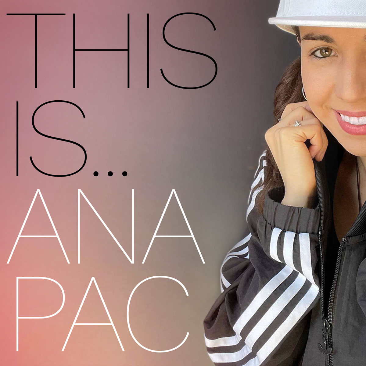 this-is-ana-pac-digitalcover-sm